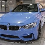 DCAuto_2015 BMW M4