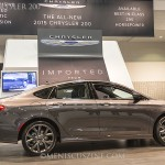 DCAuto_2015 Chrysler 200
