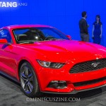 DCAuto_2015 Ford Mustang