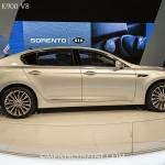 DCAuto_2015 KIA K900 V8 2