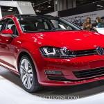 DCAuto_2015 VW Golf Concept