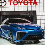 DCAuto_Toyota FCV Concept 1