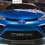 DCAuto_Toyota FCV Concept 2
