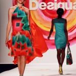 Desigual-SS2014-51