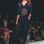 Lacoste Spring 2014 - New York Fashion Week
