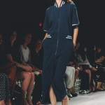Lacoste Spring 2014 - New York Fashion Week