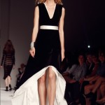 Mark and Estel Spring 2014 - New York Fashion Week