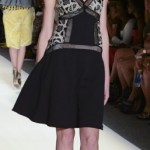 Tracy-Reese-Spring-2014-New-York-Fashion-Week-20130908_1033