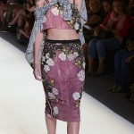 Tracy-Reese-Spring-2014-New-York-Fashion-Week-20130908_1039
