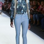 Tracy-Reese-Spring-2014-New-York-Fashion-Week-20130908_1040