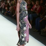 Tracy-Reese-Spring-2014-New-York-Fashion-Week-20130908_1041