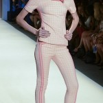 Tracy-Reese-Spring-2014-New-York-Fashion-Week-20130908_1042