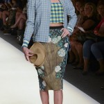 Tracy-Reese-Spring-2014-New-York-Fashion-Week-20130908_1043
