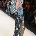 Tracy-Reese-Spring-2014-New-York-Fashion-Week-20130908_1044