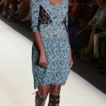 Tracy-Reese-Spring-2014-New-York-Fashion-Week-20130908_1046