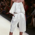 Tracy-Reese-Spring-2014-New-York-Fashion-Week-20130908_1048