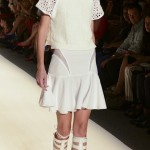 Tracy-Reese-Spring-2014-New-York-Fashion-Week-20130908_1049