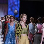 Tracy Reese Spring 2014 - New York Fashion Week