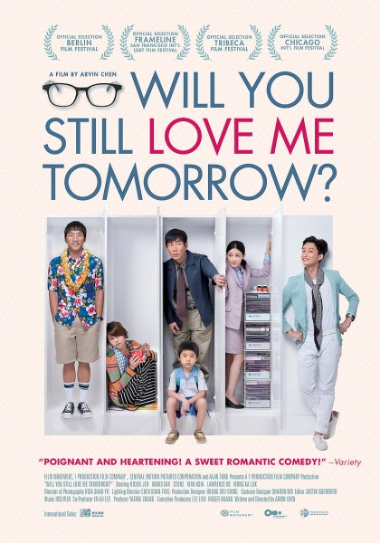 will-you-still-love-me-tomorrow-poster