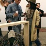 Leather-Japan-Fall-2014-New-York-Fashion-Week-20140211_1060
