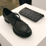 Leather-Japan-Fall-2014-New-York-Fashion-Week-20140211_1065
