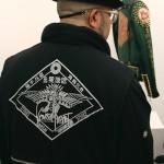 Leather-Japan-Fall-2014-New-York-Fashion-Week-20140211_1069