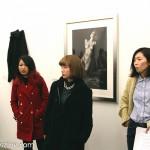 Leather-Japan-Fall-2014-New-York-Fashion-Week-20140211_1070
