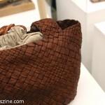 Leather-Japan-Fall-2014-New-York-Fashion-Week-20140211_1073
