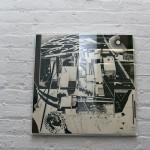 Leather-Japan-Fall-2014-New-York-Fashion-Week-20140211_1078