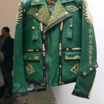 Leather-Japan-Fall-2014-New-York-Fashion-Week-20140211_1084