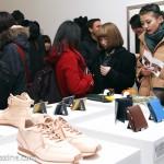 Leather-Japan-Fall-2014-New-York-Fashion-Week-20140211_1085