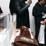 Leather-Japan-Fall-2014-New-York-Fashion-Week-20140211_1086