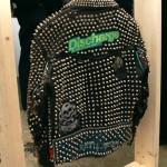 Leather-Japan-Fall-2014-New-York-Fashion-Week-20140211_1087