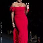 NeneLeakes_Dolce&Gabbana_20140206_2