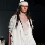 NicholasK-Runway-Spring-2014-New-York-Fashion-Week-20130911_0999