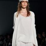 NicholasK-Runway-Spring-2014-New-York-Fashion-Week-20130911_1001