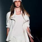 NicholasK-Runway-Spring-2014-New-York-Fashion-Week-20131231_0995