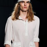NicholasK-Runway-Spring-2014-New-York-Fashion-Week-20131231_0996