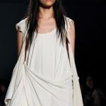NicholasK-Runway-Spring-2014-New-York-Fashion-Week-20131231_0997
