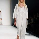 NicholasK-Runway-Spring-2014-New-York-Fashion-Week-20131231_1002