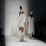NicholasK-Runway-Spring-2014-New-York-Fashion-Week-20131231_1003