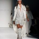 NicholasK-Runway-Spring-2014-New-York-Fashion-Week-20131231_1004