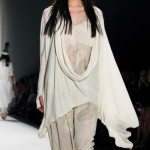 NicholasK-Runway-Spring-2014-New-York-Fashion-Week-20131231_1005