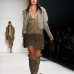 NicholasK-Runway-Spring-2014-New-York-Fashion-Week-20131231_1006
