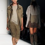 NicholasK-Runway-Spring-2014-New-York-Fashion-Week-20131231_1008
