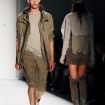NicholasK-Runway-Spring-2014-New-York-Fashion-Week-20131231_1008