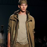 NicholasK-Runway-Spring-2014-New-York-Fashion-Week-20131231_1009