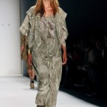 NicholasK-Runway-Spring-2014-New-York-Fashion-Week-20131231_1010