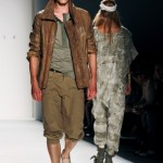 NicholasK-Runway-Spring-2014-New-York-Fashion-Week-20131231_1011