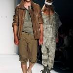 NicholasK-Runway-Spring-2014-New-York-Fashion-Week-20131231_1011